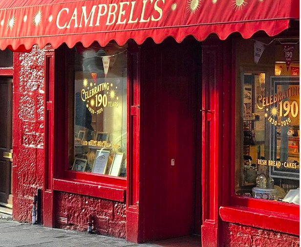 campbells-shop