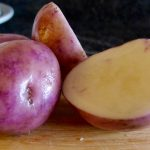 Potato House Potatoes for your Christmas Table – Get Planting!