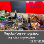 Blairmains Hampers