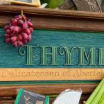 Errichel &Thyme Deli