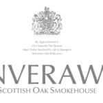 Inverawe Provisions Box