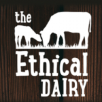 The Ethical Dairy (Cream O' Galloway)