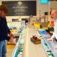 Rothiemurchus Estate Farm Shop & Druie Café