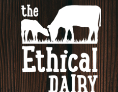 Ethical Dairy offering a range of cheeses online