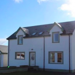 Glenegedale's Self Catering Cottage