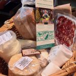 Loch Arthur Farmshop News
