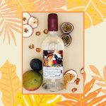Angus Based Spirits Company Goes Totally Tropical
