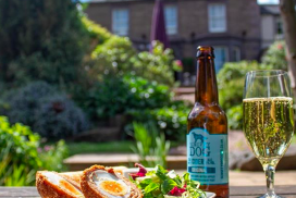 63@Parklands, Perth Beer Garden Opens