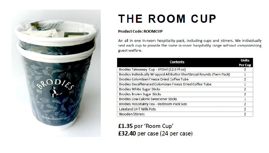 brodies-room-cup