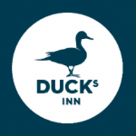 Ducks is back! Beer Garden, Accommodation & more to follow…