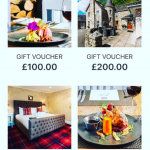 Great Offers from East Haugh