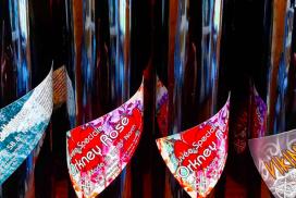 Wild & Wonderfully Local Wines Handmade on Orkney
