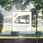 Cook at Home with Old Mill