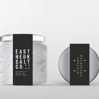 East Neuk Salt Co