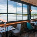 Lodge on Loch Lomond Dining Offers