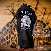 J. Gow Rum
