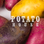 Potato House Website is open for 2020-21