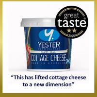 Yester Farm Dairies