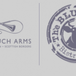 Lunch or Early Bird Supper @ Buccleuch Arms