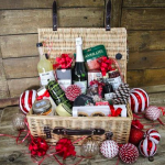 Plan your Christmas with Craigie's