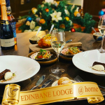 INSPIRED CHRISTMAS GIFTS @ EDINBANE LODGE