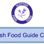 Scottish Food Guide Charter goes Live!
