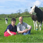 September Cheese Update from the Ethical Dairy