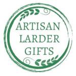 Artisan Larder Gifts