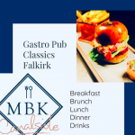 MBK adds a new venue at Falkirk