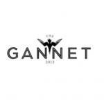 The Gannet East