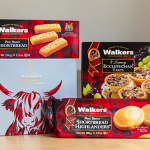 New bundle deals online from Walkers