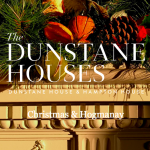 Your Perfect Festive Break at Dunstane Houses