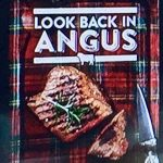 Join MacDuff 1890 for An Evening with Franck Ribiere, producer of Look Back in Angus, Steak Revolution & Wagyu Confidential