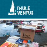'Catch of the Day' Fish Boxes from Thule Ventus